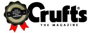 Crufts The Magazine